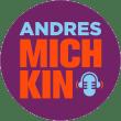 Andrés Michkin